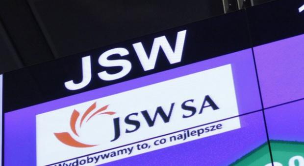Tomasz Gawlik nowym prezesem JSW