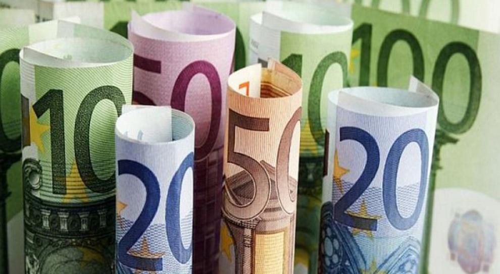Nawet 420 tys. zł dofinansowania z UE dla MŚP na usługi proinnowacyjne
