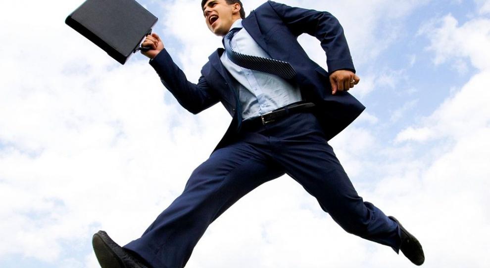 Rekrutacja: Jakich pracowników poszukują pracodawcy? Kreatywnych i przedsiębiorczych