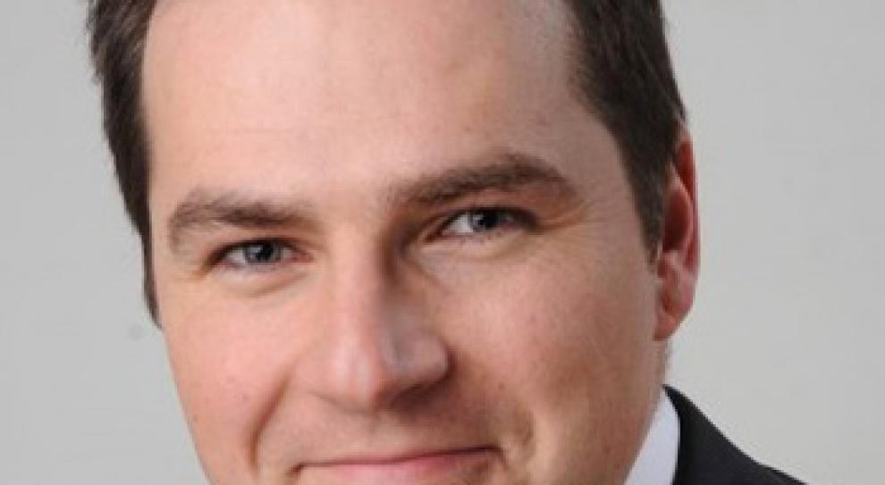 Jakub Marcin Opara szefem PGE Narodowego