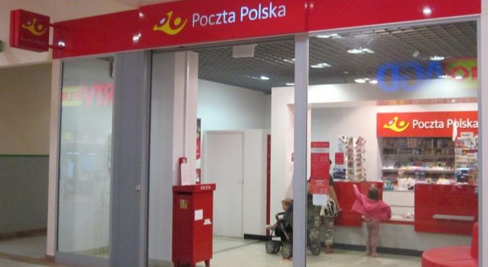 Poczta Polska zajmie się przesyłkami sądowymi - z korzyścią dla pracowników