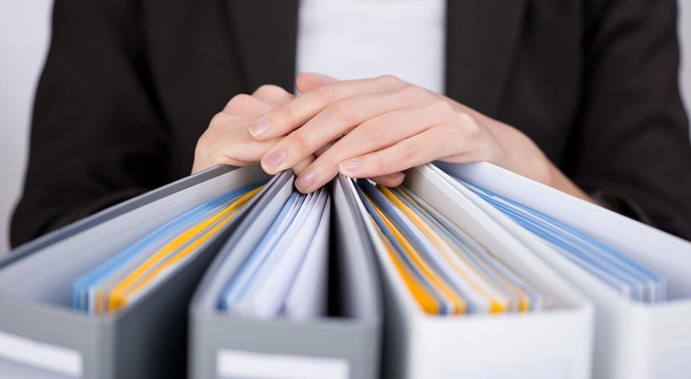 Professional Services współpracuje z agencją PR