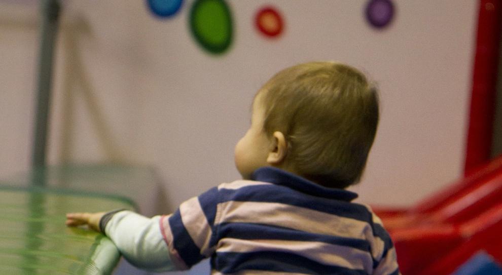 Opolskie: Zatrudniono 240 opiekunów dzieci w ramach unijnego projektu