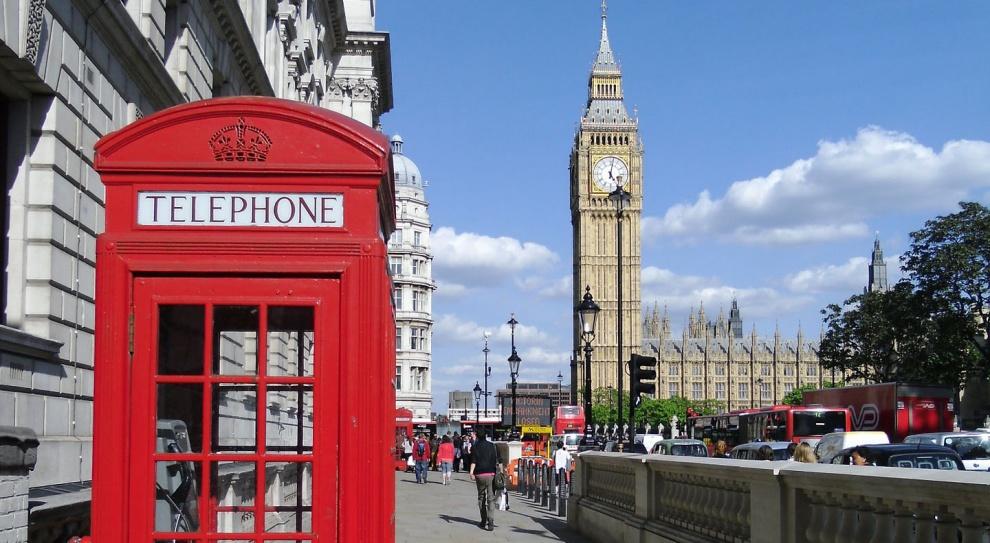 Eksperci: Polacy w W. Brytanii mało angażują się w działalność związkową