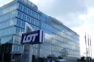 Duże zmiany w radzie nadzorczej spółki PLL LOT