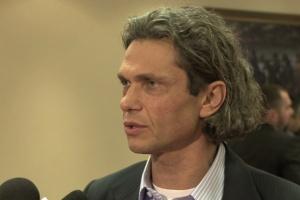Dominik Libicki dołącza do zarządu Kulczyk Investments