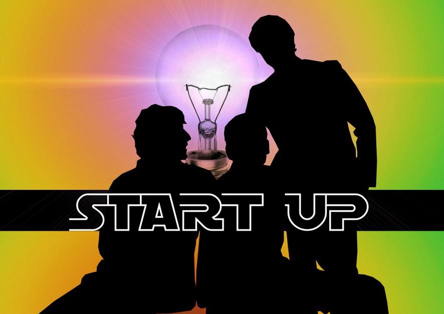 Coraz więcej start-upów z zagranicy pojawia się w Polsce