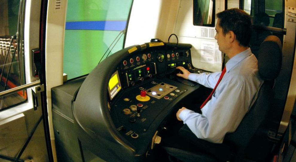 Polscy przewoźnicy będą mieli obowiązek szkolenia maszynistów na symulatorach