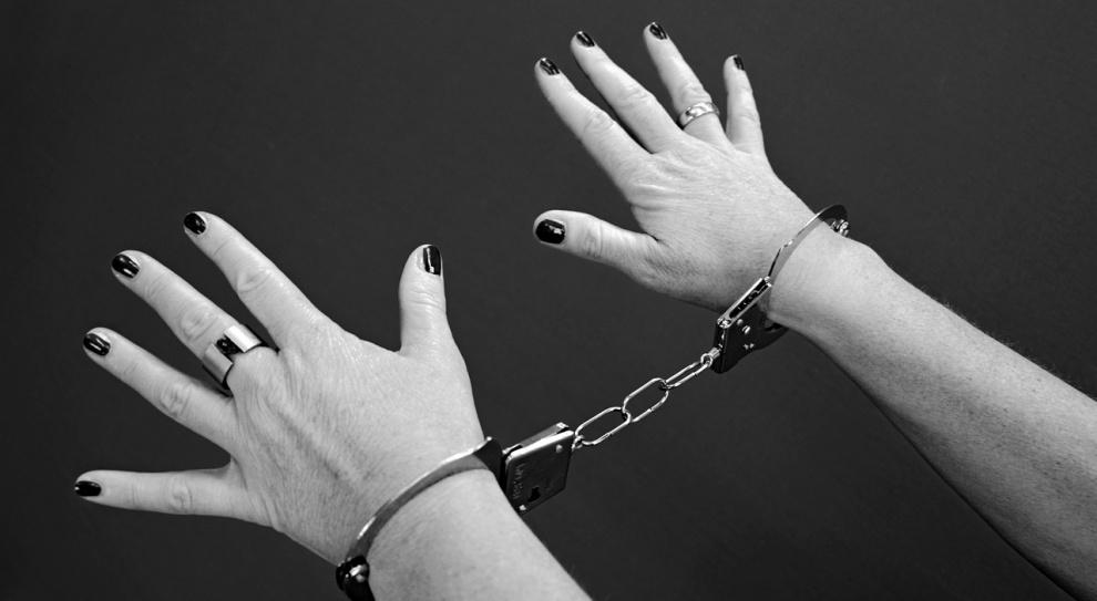 Członkowie zarządu fundacji zatrzymani pod zarzutem oszustw