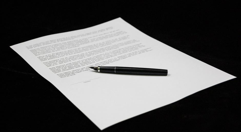 Państwowa Inspekcja Pracy bierze pod lupę umowy terminowe