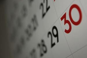 Co nam dał rok 2015, co przyniesie 2016?
