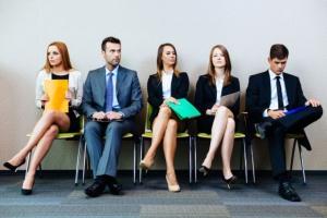 Polski rynek rekrutacji rośnie i będzie rósł
