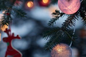 Świąteczne tradycje pracowników z różnych stron świata