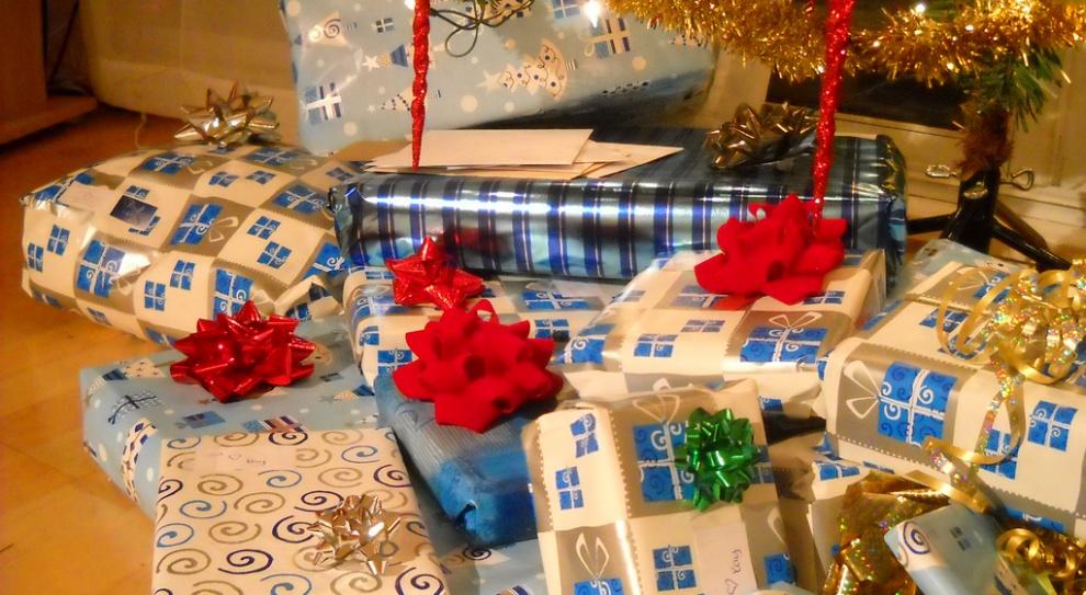 Polacy nie chcą kupować prezentów, z którymi wiąże się wyzysk pracowników
