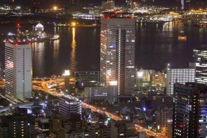 Toshiba zwolni blisko 7 tys. pracowników