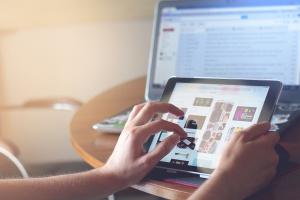 Kolejny gorący zawód na internetowych giełdach pracy