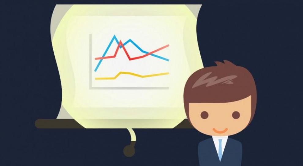 GUS: Stopa bezrobocia w listopadzie bez zmian