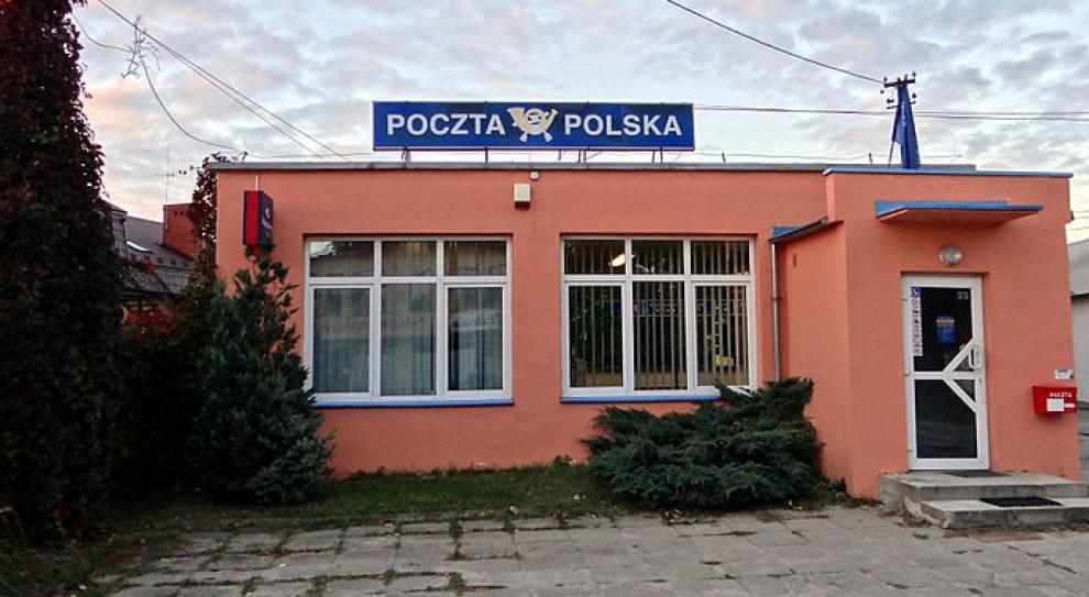 Restrukturyzacja Poczty Polskiej. Redukcja placówek i zatrudnienia
