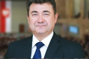Tobiszowski: Kopalnie nie będą zamykane