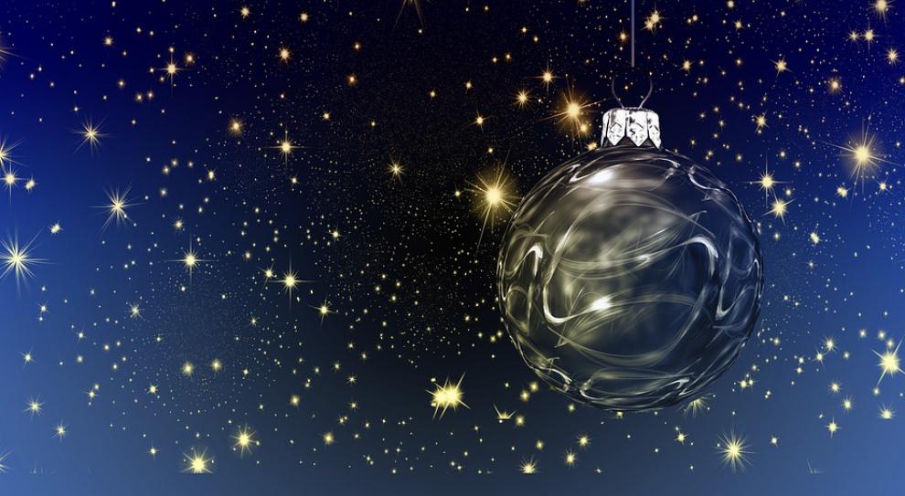 Są profesje, w których święta spędza się w kosmosie lub na krańcach świata