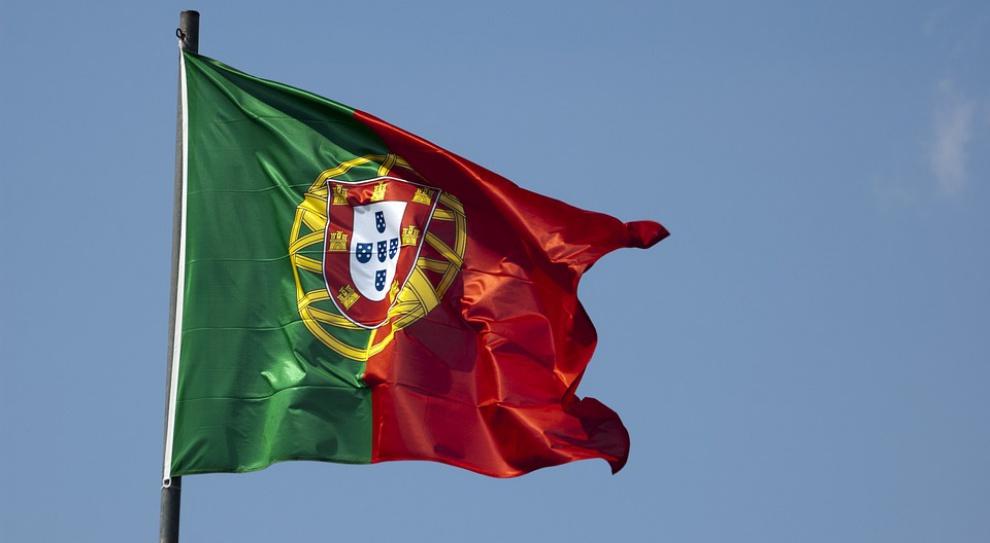 Wyższa płaca minimalna w Portugalii