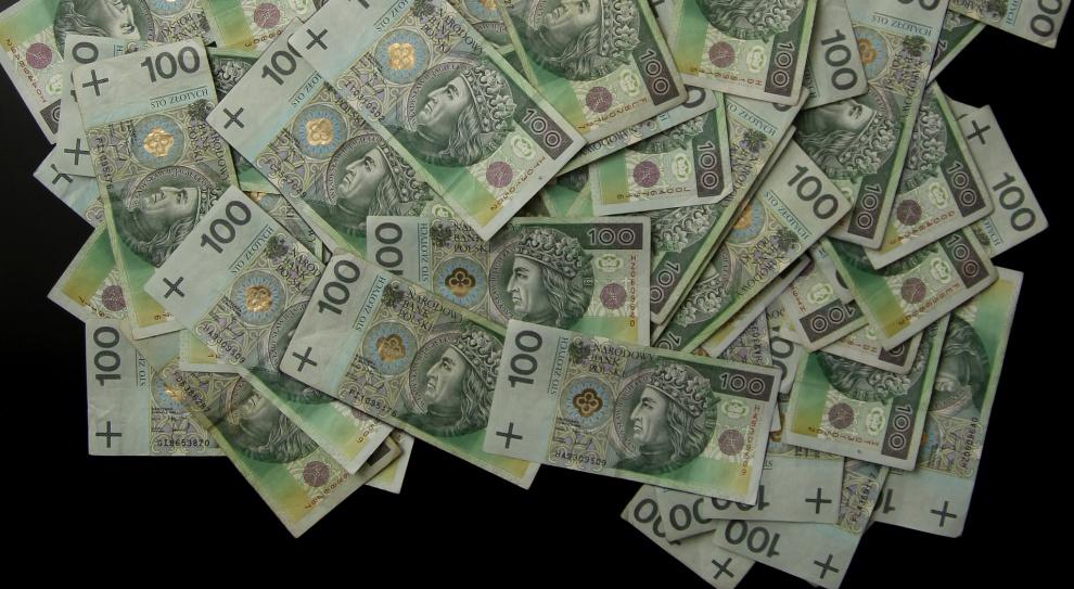 Od stycznia tysiąc złotych na dziecko m.in. dla studentów i bezrobotnych