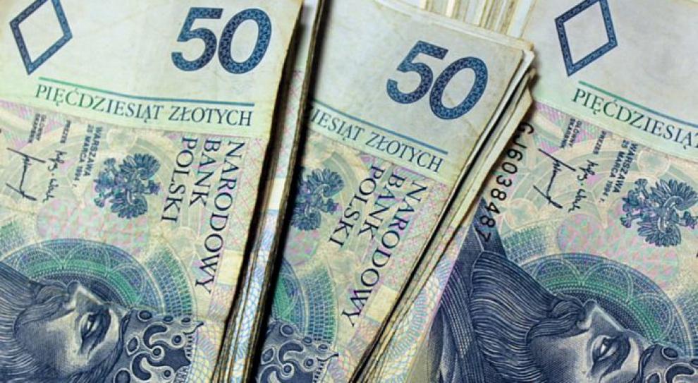 Milion złotych na nagrody dla funkcjonariuszy MSWiA