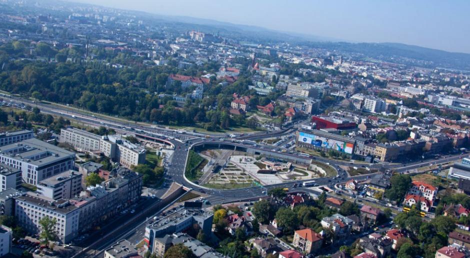 Kraków: Jest praca w sektorze IT i usług dla biznesu. Czeka blisko 8 tys. miejsc
