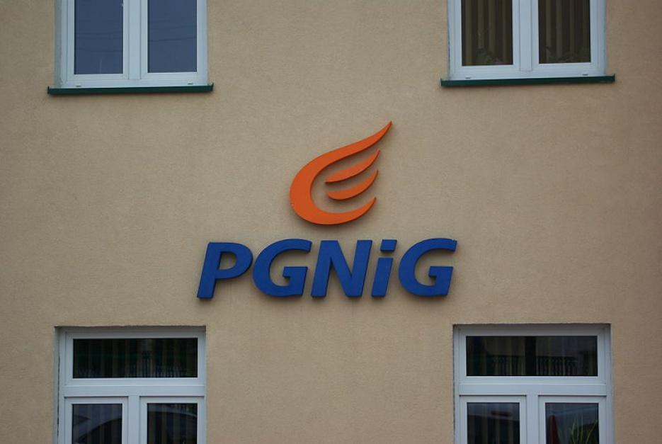 Odwołano czterech członków rady nadzorczej w NWZA PGNiG