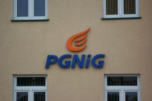 Odwołano czterech członków rady nadzorczej w PGNiG
