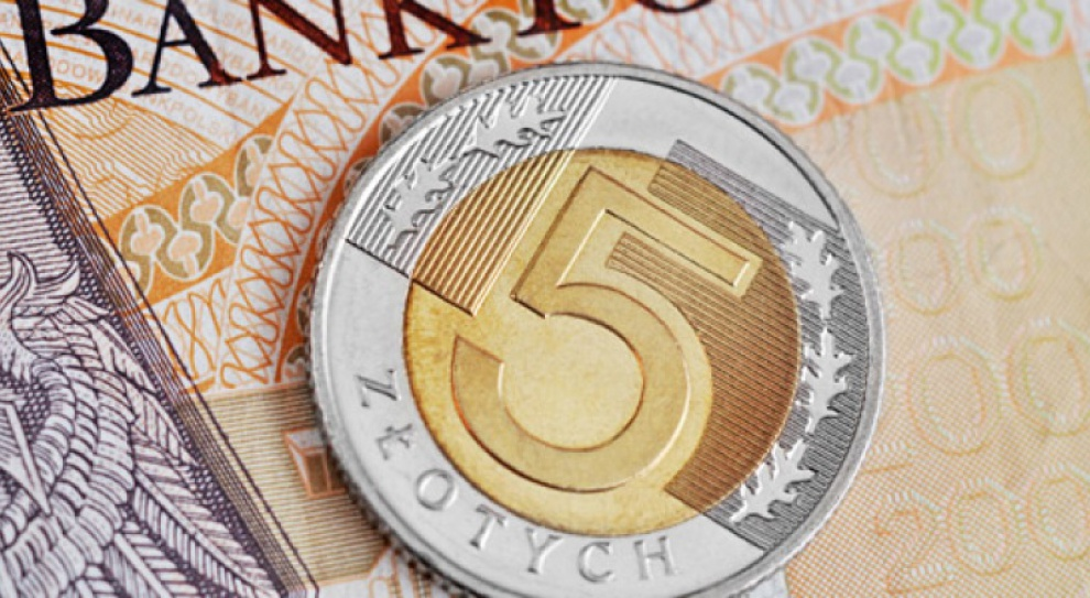 Płace w Polsce w 2016 r. mogą wzrosnąć nawet o 5 proc.?
