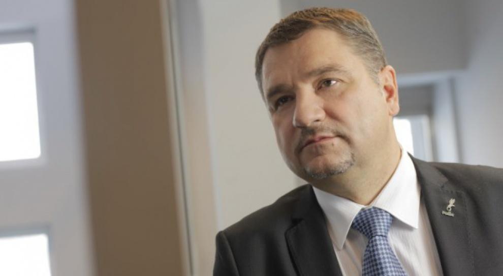 Piotr Duda: Od kiedy PO dba o opinię związków zawodowych?