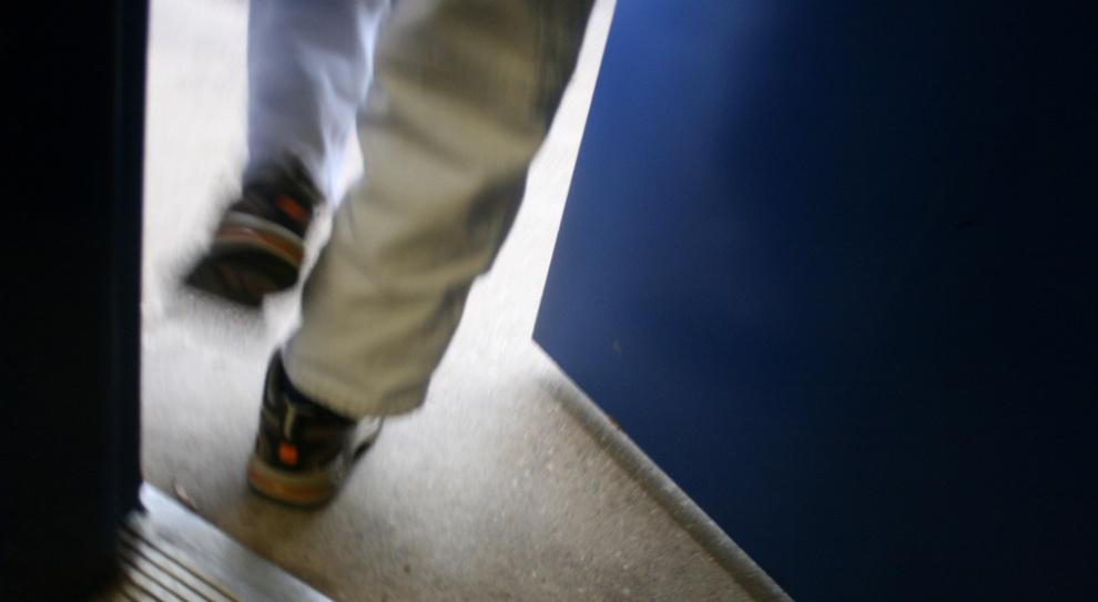Exit interview - po co rozmawiać z odchodzącym pracownikiem?