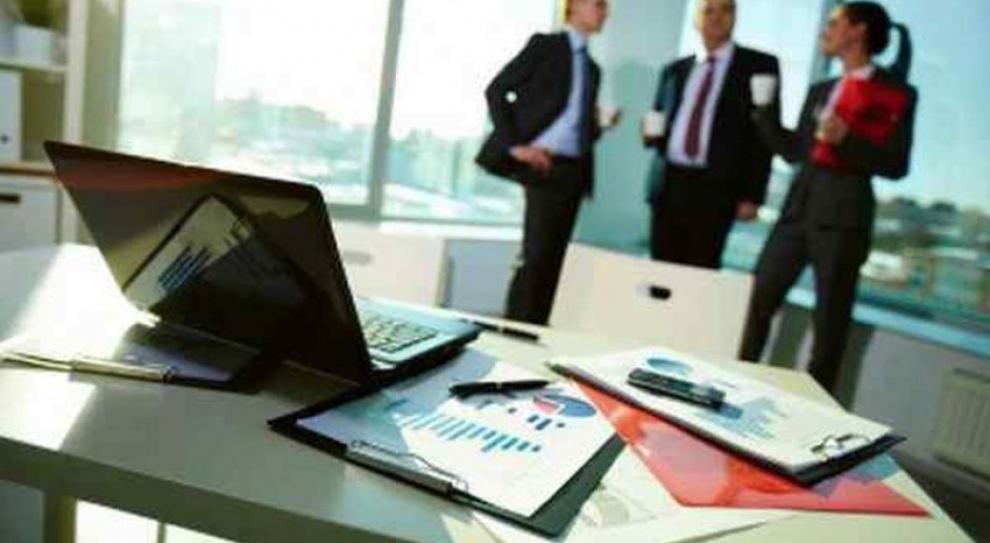Połowa spółek z WIG20 będzie mieć nowych szefów