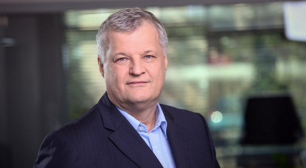 Piotr Wesołowski rezygnuje ze stanowiska prezesa firmy Polnord