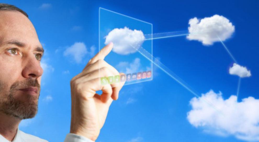 Chmura obliczeniowa rośnie w siłę. Wśród nowych klientów będą największe firmy i administracja publiczna