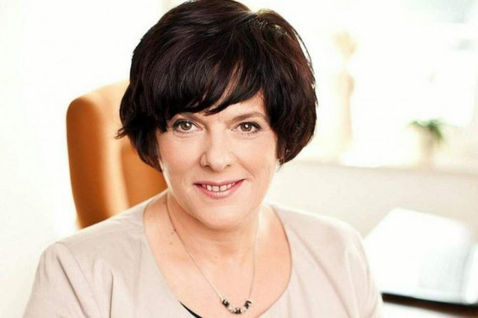 Prezes NRPiP: Pielęgniarki i położne nie boją się wypisywania recept