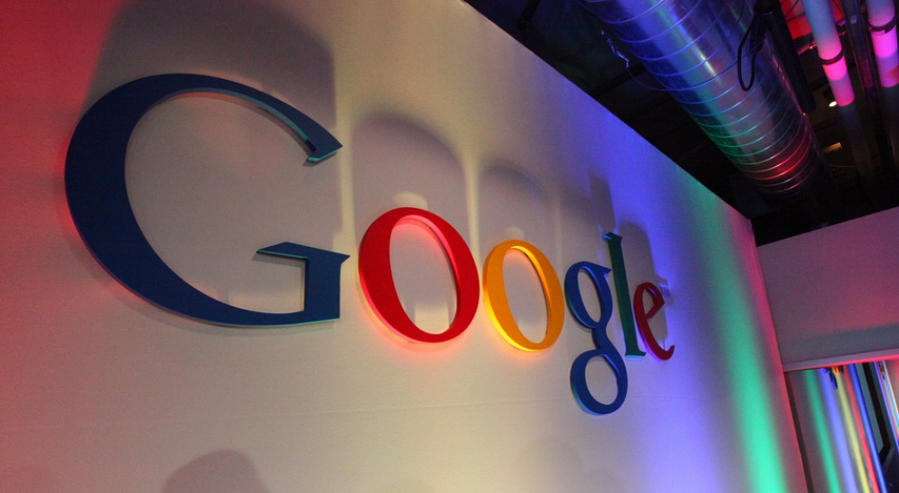 Google traci w oczach potencjalnych pracowników?