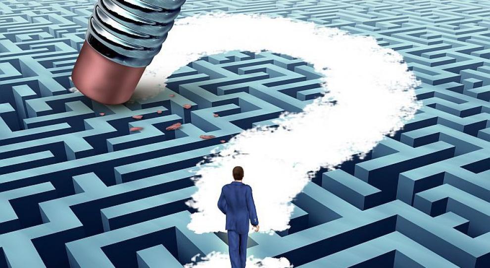 Nowy rok na rynku pracy. Czego można się spodziewać?