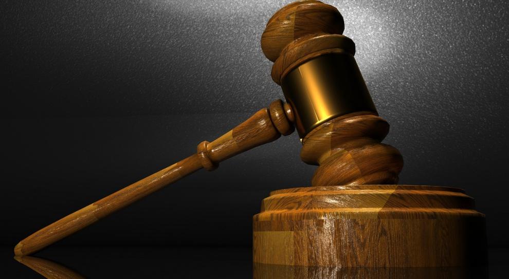 Od Nowego Roku asesorzy wracają do sądów