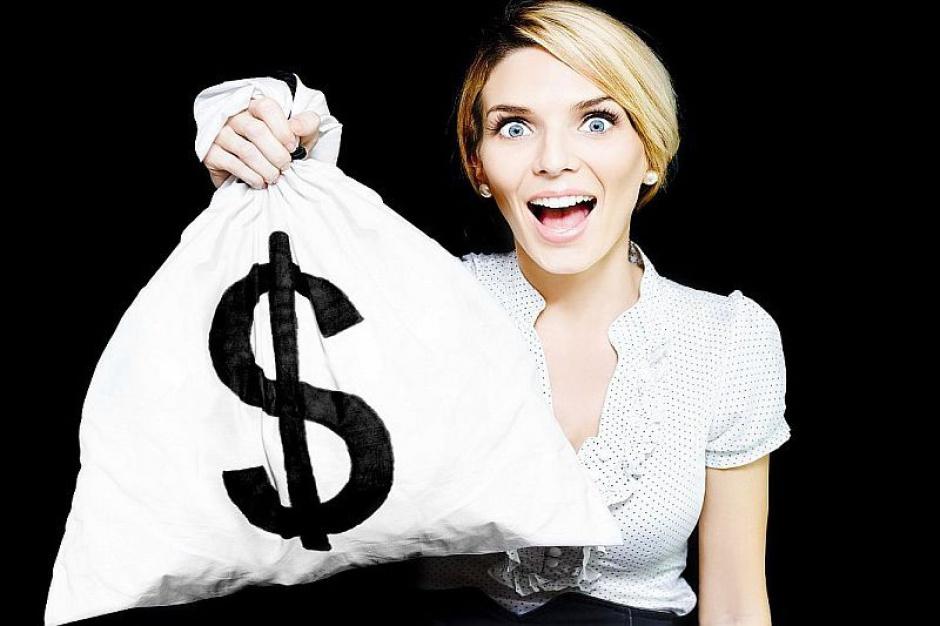 Rynek pracy 2015: Umacniający się rynek pracownika wpłynie na zarobki?