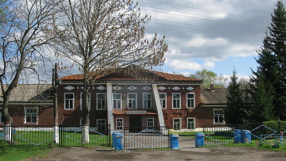 Kancelaria Prezydenta zapowiada wzmocnienie polskich szkół poza granicami kraju