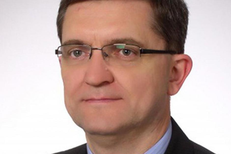 Grzegorz Kwaśniak pełnomocnikiem MON ds. tworzenia Obrony Terytorialnej Kraju