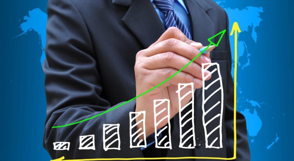 GUS: wzrosło przeciętne zatrudnienie i wynagrodzenie