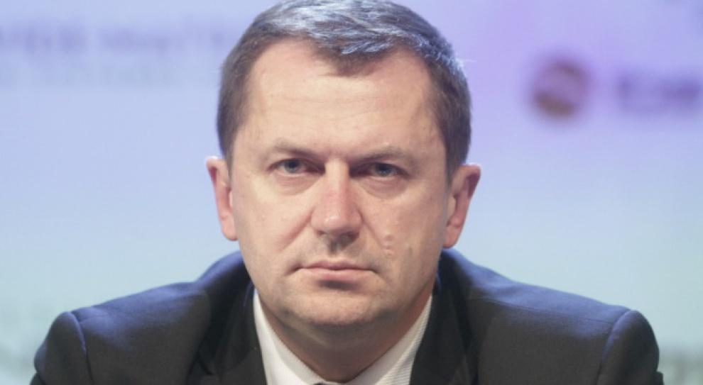 Mirosław Kowalik nowym prezesem Enei