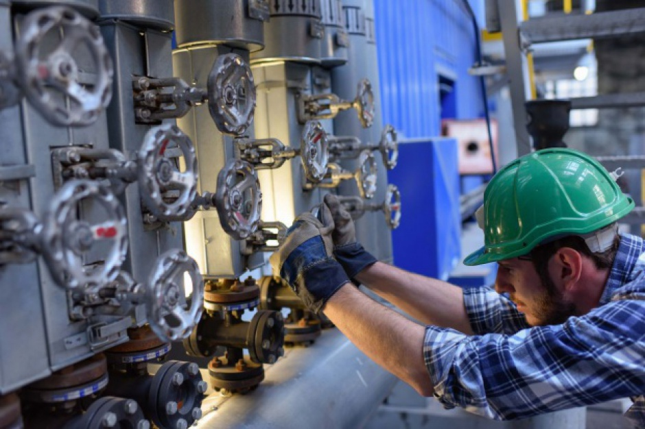 W spółce Węglokoks Energia ruszył program dobrowolnych odejść