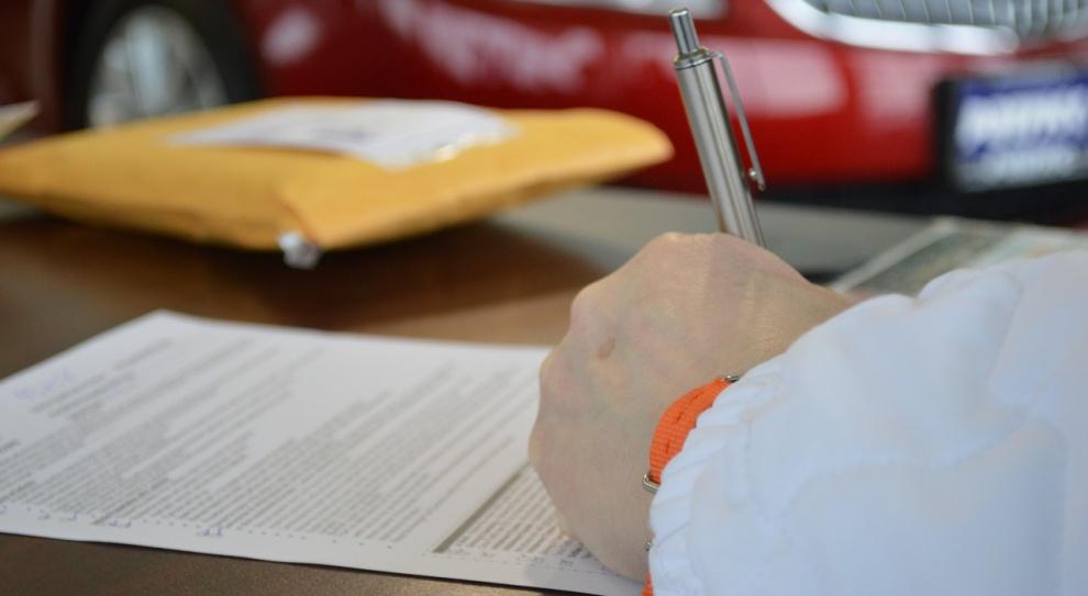 Od nowego roku składka na ZUS również od umów zleceń