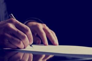 Zmiany w Kodeksie pracy. Eksperci nie szczędzą słów krytyki, ale też chwalą