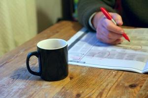 Sprawdź, kto ma największe szanse na pracę w tym roku