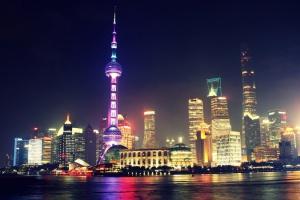 Chińscy urzędnicy ukarani za rozrzutność